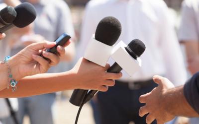 De impact van de communicatie naast de communicatie